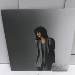 "Thumbnail of ""LP/中森明菜「ベスト」名曲 名盤"""