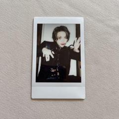 "Thumbnail of ""アリス九號. A9 ALICENINE 将 チェキ"""