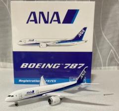 """Thumbnail of """"フェニックス ANA B787 N787EX 10367 1/400"""""""