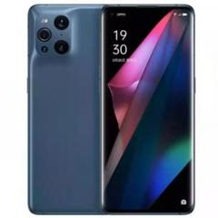 "Thumbnail of ""OPPO Find X3 Snapdragon870 8/128GB"""