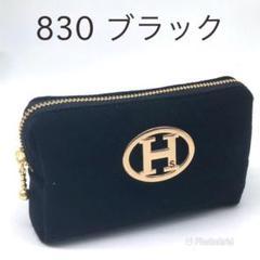 "Thumbnail of ""新発売☆☆☆NoaHsarK アイコス 830 ソフトタッチ ブラック"""