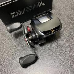 "Thumbnail of ""Daiwa ダイワ Z2020SH ライトハンドル"""
