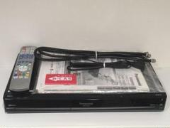 "Thumbnail of ""Panasonic ハイビジョン DIGA DMR-XW120"""