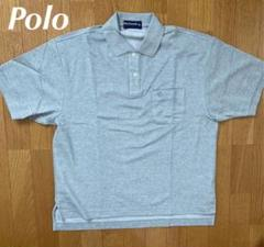 """Thumbnail of """"【新品】Polo Deauville メンズポロシャツ"""""""