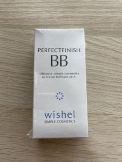 """Thumbnail of """"wishel ウィッシェル パーフェクトフィニッシュBB"""""""