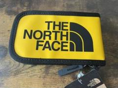 """Thumbnail of """"THE NORTH FACE ポーチ"""""""