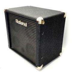 """Thumbnail of """"Roland ローランド GC-405S  ギターアンプキャビネット"""""""