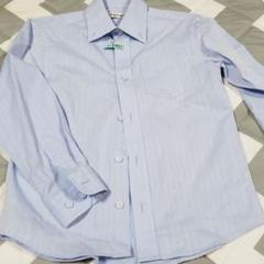 "Thumbnail of ""120センチ!Yシャツ!"""
