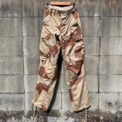"Thumbnail of ""米軍実物 Military Combat Trousers DesertCamo"""