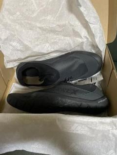 "Thumbnail of ""adidas TERREX CC JAWPAW SLIP ON マリンシューズ"""