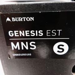 """Thumbnail of """"新品BURTONバートンGenesis(ジェネシス)スノーボード ビンディングS"""""""