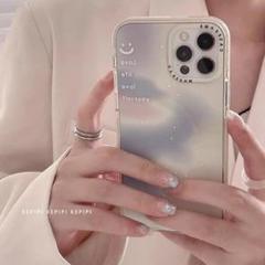 "Thumbnail of ""iPhone11 ケース グラデーション"""