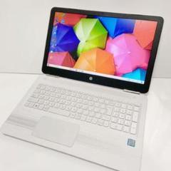 """Thumbnail of """"新品SSD搭載 HP Core i5 中古ノートパソコン Windows10"""""""