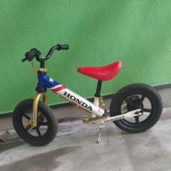 "Thumbnail of ""d-bike キックバイク"""