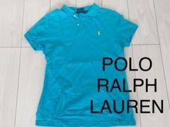 "Thumbnail of ""ラルフローレン RALPHLAUREN ポロシャツ"""