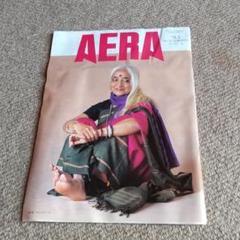 "Thumbnail of ""AERA  1996年8月5日号     0725"""