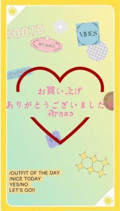 """Thumbnail of """"☆新品☆ワンピース ドレス フォーマル  誕生日 発表会 結婚式 100cm"""""""
