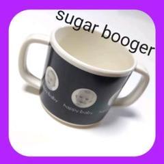 "Thumbnail of ""Sugarbooger(シュガーブーガー)ベビーマグ"""