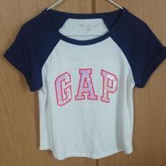 """Thumbnail of """"GAPキッズのTシャツ 120cm"""""""