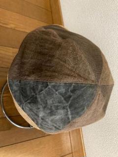 "Thumbnail of ""CA4LA ベレー帽"""