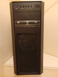 "Thumbnail of ""ゲーミングPC 第8世代Intel core i7 9700"""