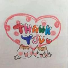 "Thumbnail of ""むうさま専用♡アルバムクラフト"""