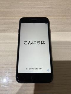 """Thumbnail of """"「ジャンク」Apple iPhone7 32GB ブラック SIM フリー"""""""