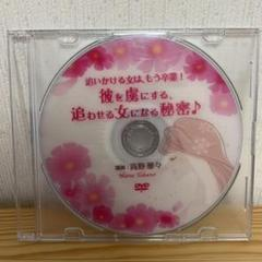 """Thumbnail of """"高野那々 DVD"""""""