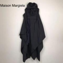 "Thumbnail of ""Maison Margiela  メゾンマルジェラ  ポンチョ"""
