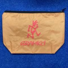 "Thumbnail of ""GRAMICCIポーチ"""