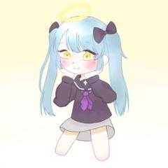 "Thumbnail of ""おうめちゃん専用✨"""