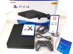 "Thumbnail of ""【保証有り】SONY PlayStation4  プレステ4  PS4 本体"""