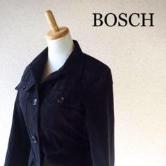 """Thumbnail of """"BOSCH レザージャケット 36 111506 ブラック"""""""
