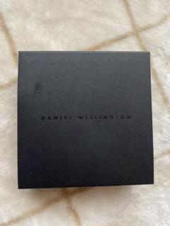 """Thumbnail of """"Daniel Wellington クラシックブレスレット"""""""