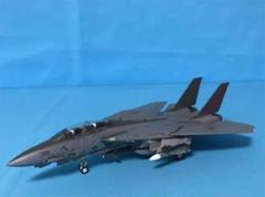 """Thumbnail of """"センチュリーウイングス F14 TOMCAT VF154"""""""