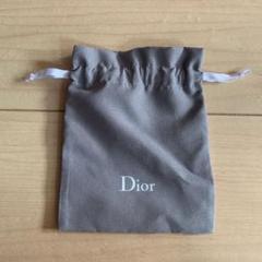 """Thumbnail of """"Dior ディオール 巾着"""""""