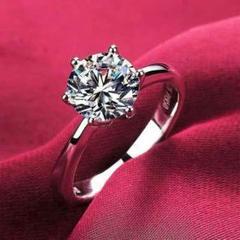 """Thumbnail of """"カラットのダイヤモンドリング900495"""""""