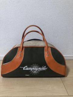 "Thumbnail of ""カンパニョーロ バック campagnolo"""