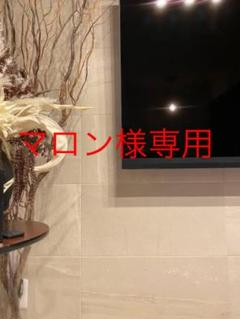 "Thumbnail of ""エコカラットプラス/ストーングレースベージュ•接着剤"""