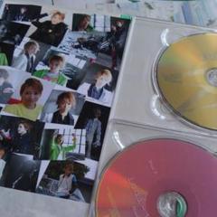 "Thumbnail of ""龍真咲/Special DVD-BOX MASAKI RYU〈初回生産限定・2…"""