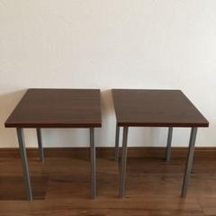 カインズ 折りたたみ テーブル