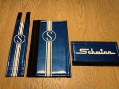 "Thumbnail of ""SCHWINN  STINGRY BMX FRAME PADS フレームパッド"""