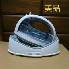 "Thumbnail of ""Panasonic NI-WL404-H"""