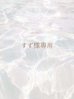 "Thumbnail of ""ネック マッサージ 肩こり マッサージャー EMS  新品未使用 父の日"""