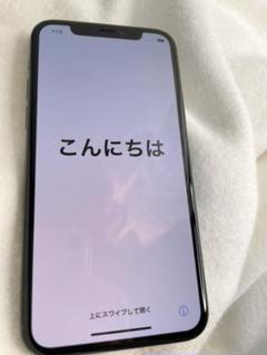 """Thumbnail of """"iPhone 11 Pro ミッドナイトグリーン 64 GB SIMフリー"""""""