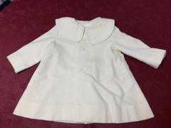 "Thumbnail of ""最終値下げです baby Dior コート"""