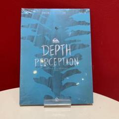 """Thumbnail of """"スノーボード DVD DEPTH PERCEPTION"""""""