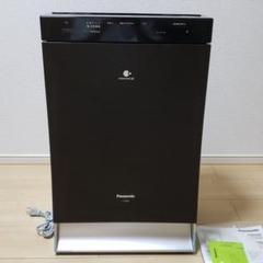 "Thumbnail of ""Panasonic  F-VXS90 TM 加湿空気清浄機"""