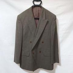 "Thumbnail of ""Paul Smith tailored jacket"""