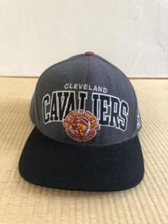 """Thumbnail of """"Mitchell&Ness HWC ClevelandCavaliers"""""""